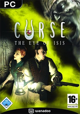 Curse - The_Eye_of_Isis_Coverart