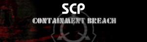SCP CB логотип