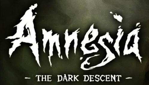 Amnesia_Dark_cover.jpg