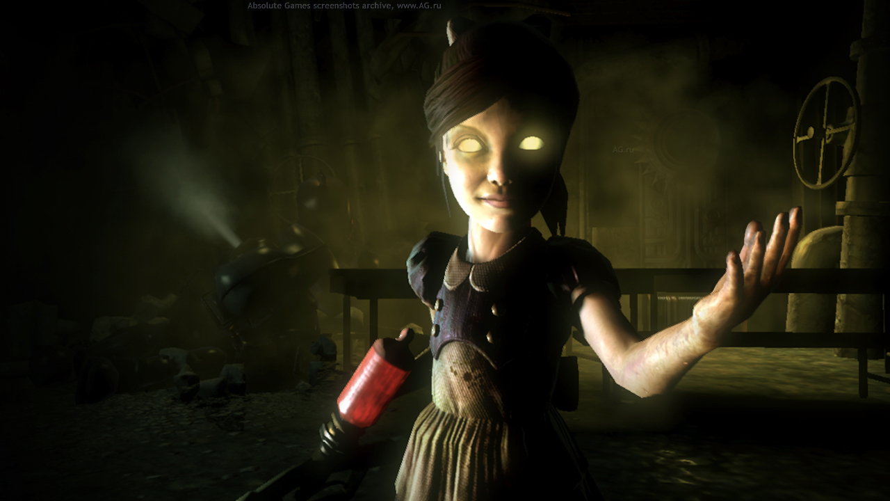 BioShock1_1