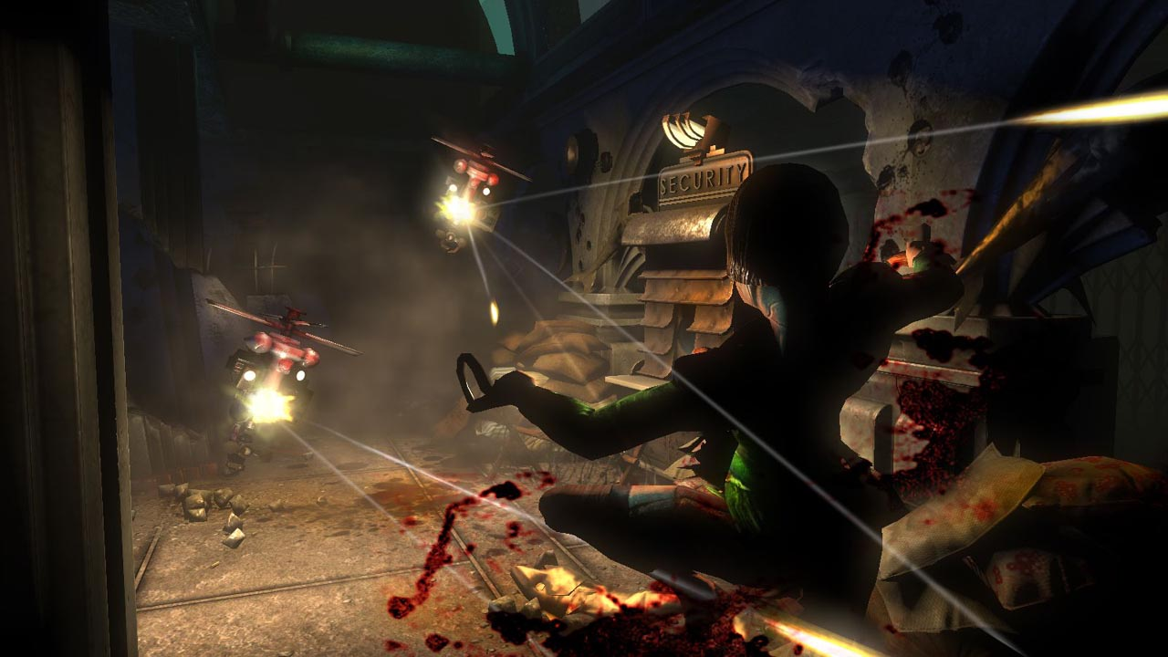 BioShock1_2