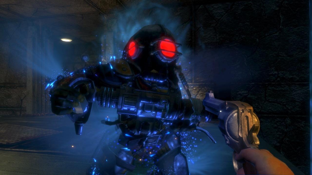 BioShock1_cover