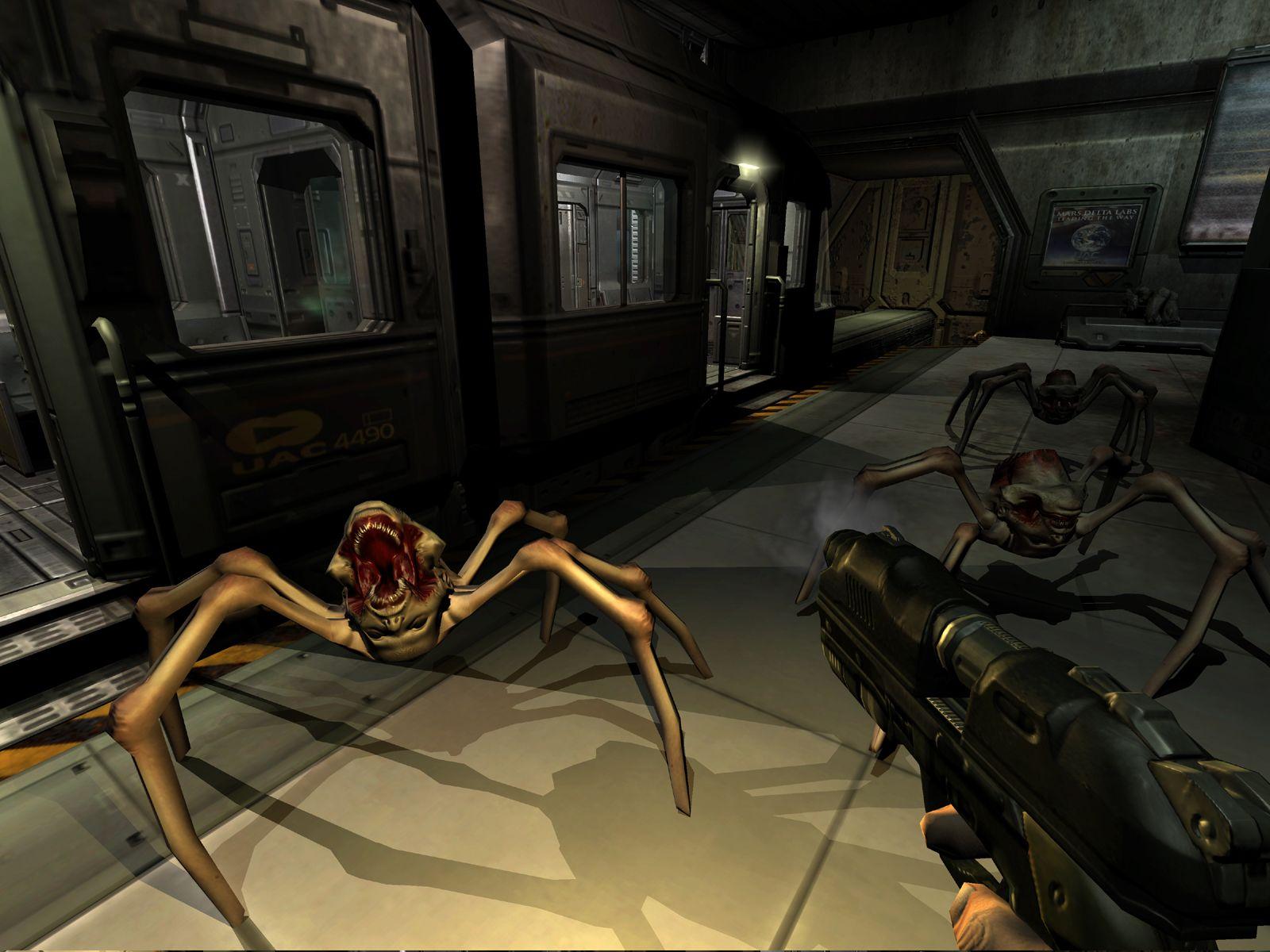 Doom3_1