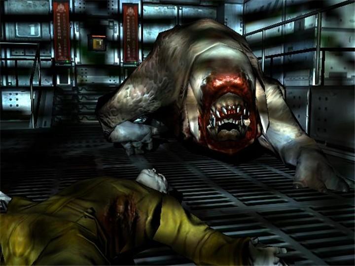 Doom3_2