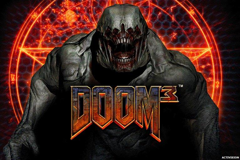 Doom3_cover