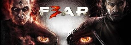 Fear3_cover2.jpg