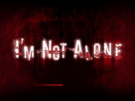 I'm not Alone_cover.jpg