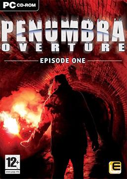 Penumbra_Overture
