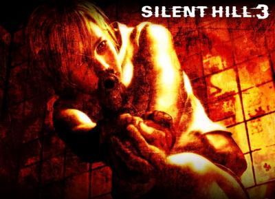 Horror game ru лучшие игры в стиле ужасов