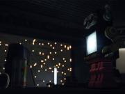 alien-izolation-2