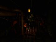 amnesia_a_machine_for_pigs-3