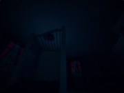 among-the-sleep-1
