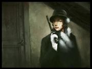 detectiv4