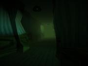 blackwell-asylum-2