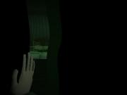 blackwell-asylum-3