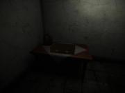 briefcase_2