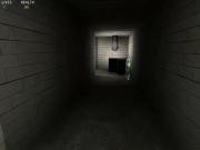 cursed-street-5-4