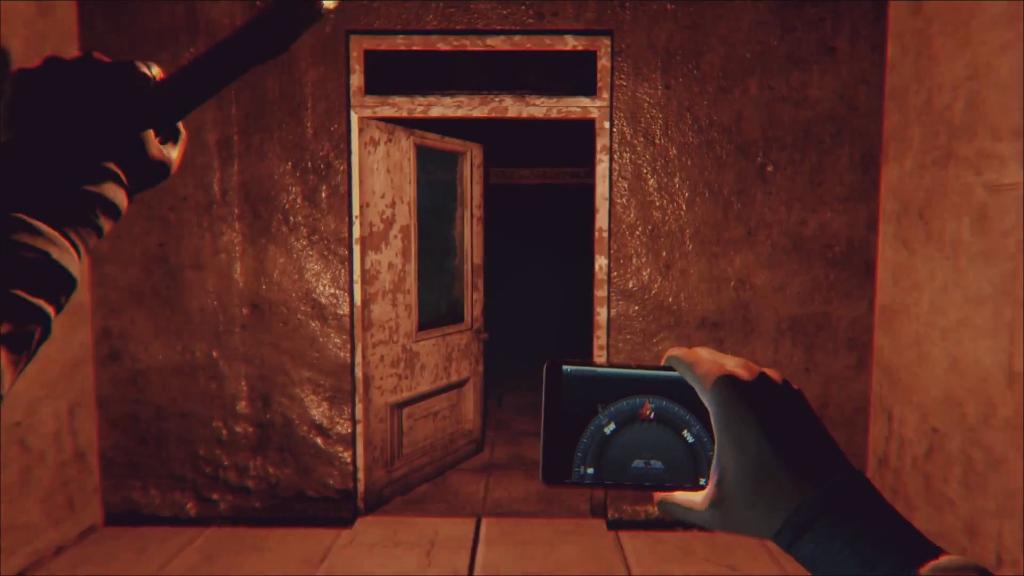 Игру Wooden Floor 2