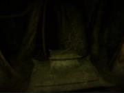 doorways_10