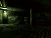 doorways_2