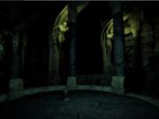 doorways_3