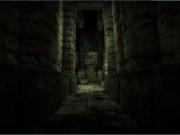doorways_4