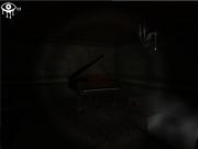 eyes-the-horror-game-3