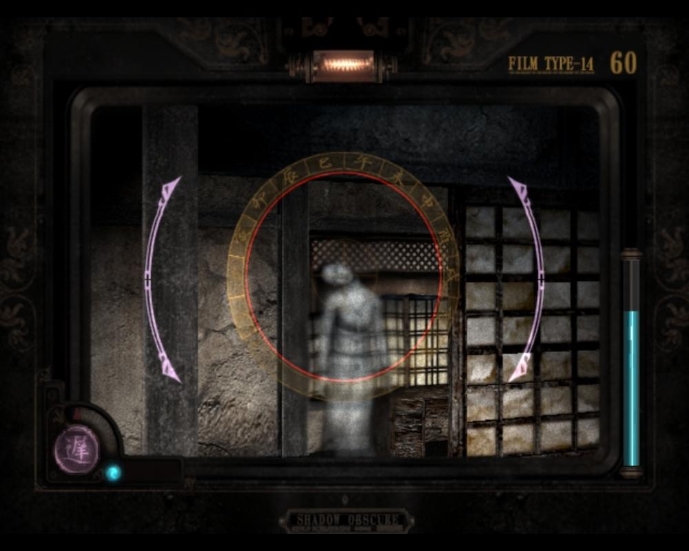 скачать игру resident evil на pc торрент
