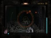 fatal-frame-2_11