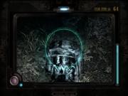 fatal-frame-2_10