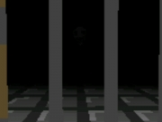 im-scared-pixel-nightmare-2