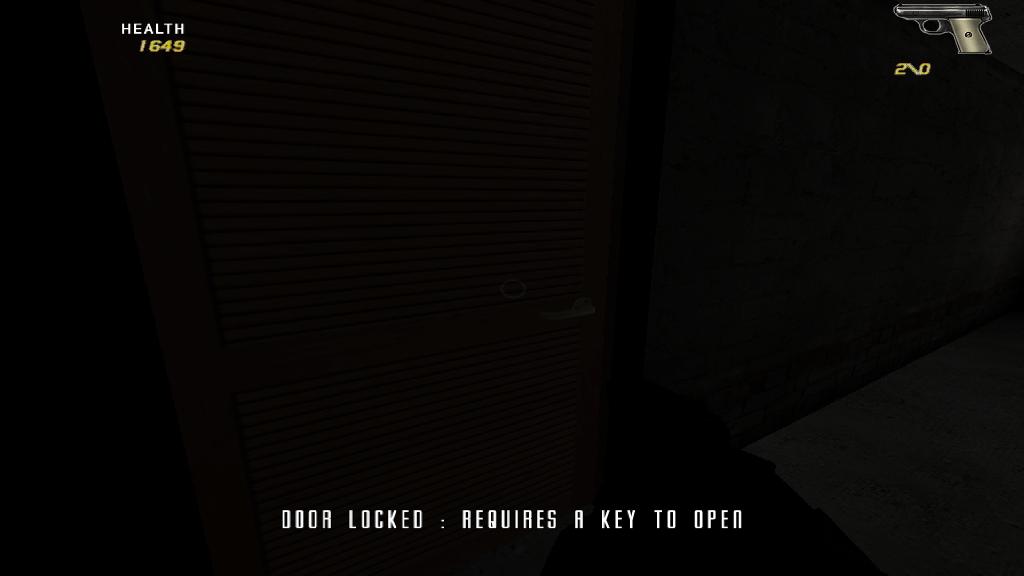 Скачать игру jeff the killer на компьютер