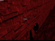 labirinth-3