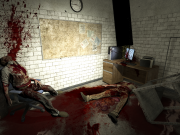 outlast-whistleblower-2