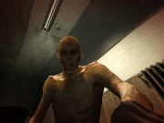 outlast-whistleblower-4
