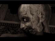 resident-evil-2_6