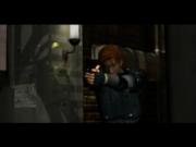 resident-evil-2_7