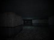 sanitarium_1