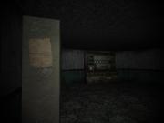 sanitarium_2