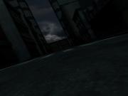 slenderman-shadow-7th-street-3