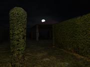 slenderman-shadow-claustrophobia-1