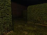 slenderman-shadow-claustrophobia-3
