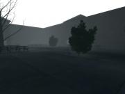 slenderman-shadow-elementary-3