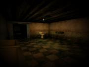 slenderman-shadow-mansion-1