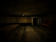 slenderman-shadow-mansion-2