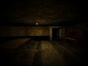 slenderman-shadow-mansion-2