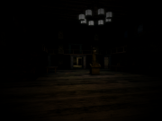 slenderman-shadow-mansion-3