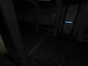 Slender Space 1