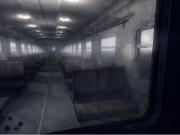 train_4