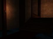 wooden-floor-1